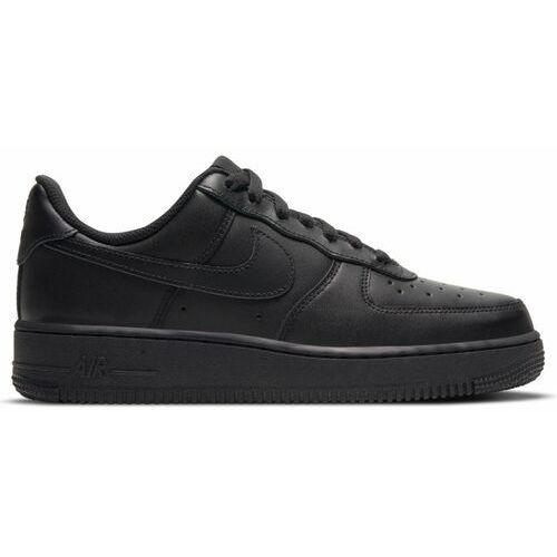 Nike Air Force 1 '07 38 / US 7 / 24 cm
