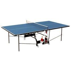 Stół do tenisa stołowego SPONETA S 1-73 E