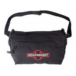 nerka INDEPENDENT - O.G.B.C Side Bag Black (BLACK) rozmiar: OS