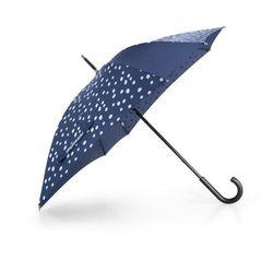Reisenthel - parasol umbrella - spots navy