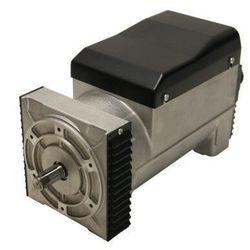 Prądnica 8 kva 230v – ek08kva marki Sincro power