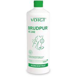 VOIGT BRUDPUR VC 242 1L (5901370024205)