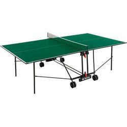 Stół do ping ponga basic indoor marki Buffalo