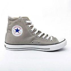 Buty - chuck taylor all star hi 020 (020), Converse