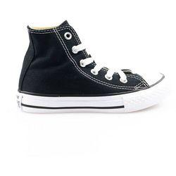 Buty - chuck taylor all star black (black) rozmiar: 28.5 marki Converse