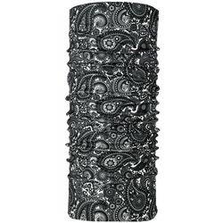 P.A.C. Ocean Upcycling Komin, roksteen One Size 2020 Chusty wielofunkcyjne (4250605976101)