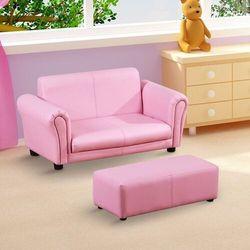 Sofa kanapa siedzisko dla dziecka