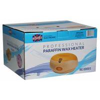 Podgrzewacze do wosku, Ronney PARAFFIN WAX HEATER Podgrzewacz parafiny (parafiniarka)