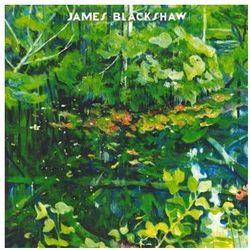Holly - Blackshaw, James (Płyta winylowa)