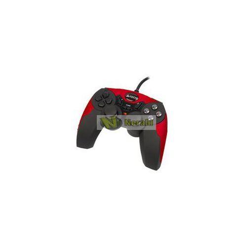 Gamepady, Joypad A4TECH X7-T2 Redeemer