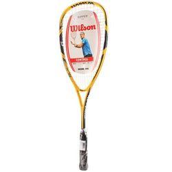Wilson RIPPER 140 yellow