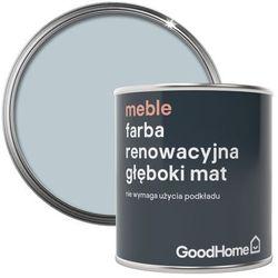 Farba renowacyjna GoodHome Meble toulon mat 0,125 l