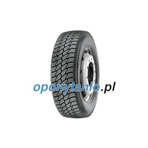 Opony ciężarowe, Kormoran D ( 12 R22.5 152/148L )