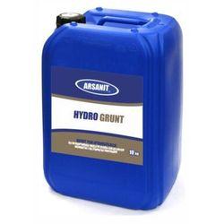 Skoncentrowany preparat gruntujący ARSANIT HydroGrunt