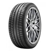 Kormoran Road Performance 205/60 R15 91 V
