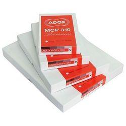 ADOX: MCP 310 PE 20x25/25 błyszczący