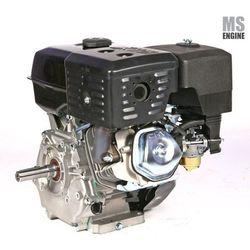 silnik spalinowy LIFAN 13KM GX390