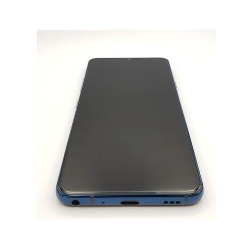 Smartfony i telefony klasyczne, LG G7 ThinQ LMG710