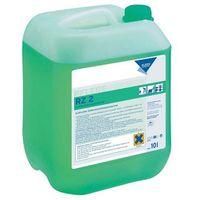 Pozostały sprzęt do prac domowych, Kleen RZ2 10 L -uniwersalny środek czyszczący do podłóg PCV