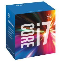 Intel CORE i7-6950X 3,5GHz BOX 25M BX80671I76950X - DARMOWA DOSTAWA!!!