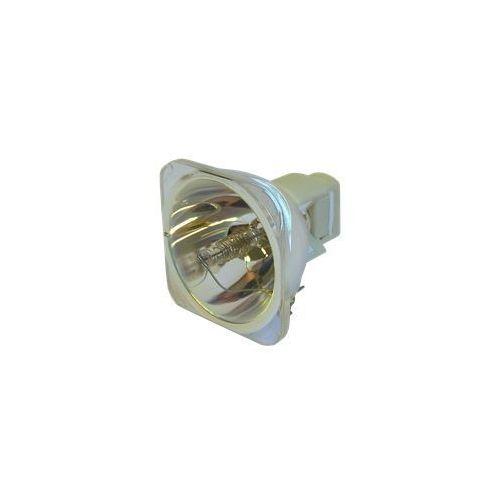 Lampy do projektorów, Lampa do MITSUBISHI SD210U - oryginalna lampa bez modułu