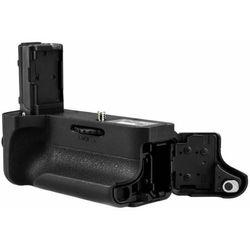 Newell VG-C2EM do Sony A7II, A7SII oraz A7RII