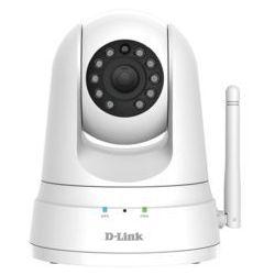 D-LINK Kamera IP DCS-5030L - BEZPŁATNY ODBIÓR: WROCŁAW!