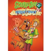 Bajki, Scooby-doo i kinopotwory - Zakupy powyżej 60zł dostarczamy gratis, szczegóły w sklepie
