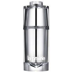 La Prairie Cellular Platinum Collection odmładzający krem pod oczy Do natychmiastowego wygładzenia zmarszczek. (Eye Cream Rare) 15 ml