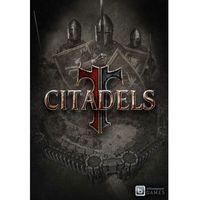 Gry PC, Citadels (PC)