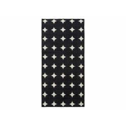 MERADISO® Dywanik pokojowy, 67 x 140 cm