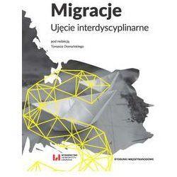 Migracje