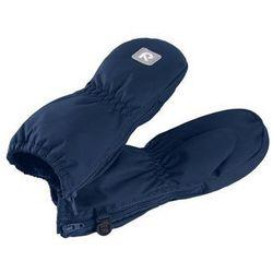 wodoodporne rękawiczki zimowe Reima Tassu
