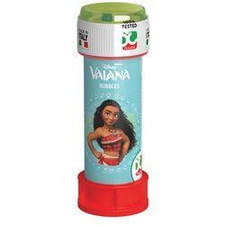 Bańki mydlane Moana - Vaiana - 1 szt.