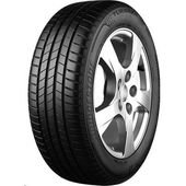 Bridgestone Turanza T005 235/50 R19 103 Y