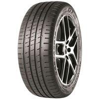 Opony letnie, GT-Radial SportActive 255/40 R19 100 Y