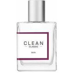 Clean Classic Skin eau_de_parfum 60.0 ml