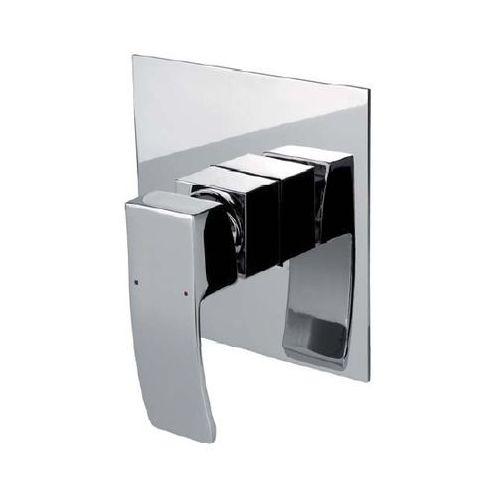 Baterie do pryszniców, Bateria Deante Vigo BDW 044L