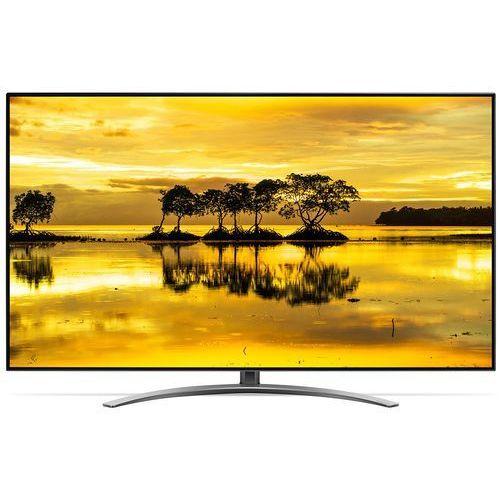 Telewizory LED, TV LED LG 65SM9010