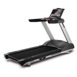 Bieżnia G600 LK6000 BH Fitness