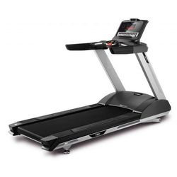 Bieżnia elektryczna G600 LK6000 BH Fitness