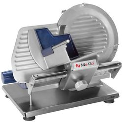 Krajalnica do sera z nożem teflonowym 250 mm | MA-GA, 110PT
