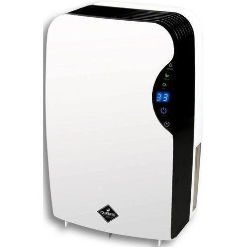 Osuszacze powietrza, Eldom OPC500 ColumbiaVac - produkt w magazynie - szybka wysyłka!