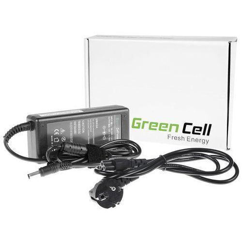 Zasilacze do notebooków, Zasilacz do laptopa Green Cell Toshiba (AD24) Darmowy odbiór w 21 miastach!