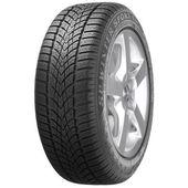 Dunlop SP Winter Sport 4D 215/55 R16 93 H