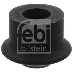 Odbój gumowy, zawieszenie silnika FEBI BILSTEIN 01516
