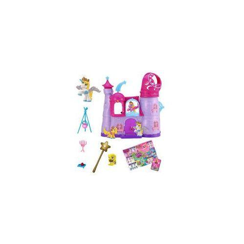 Figurki i postacie, Filly Stars, Ksieżycowe Obserwatorium - zestaw - DARMOWA DOSTAWA!