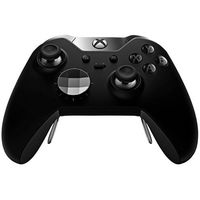 Gamepady, Kontroler MICROSOFT Xbox One Elite