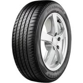 Firestone Roadhawk 245/40 R17 95 Y