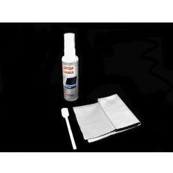 AG Chemia Zestaw czyszczacy do laptopow